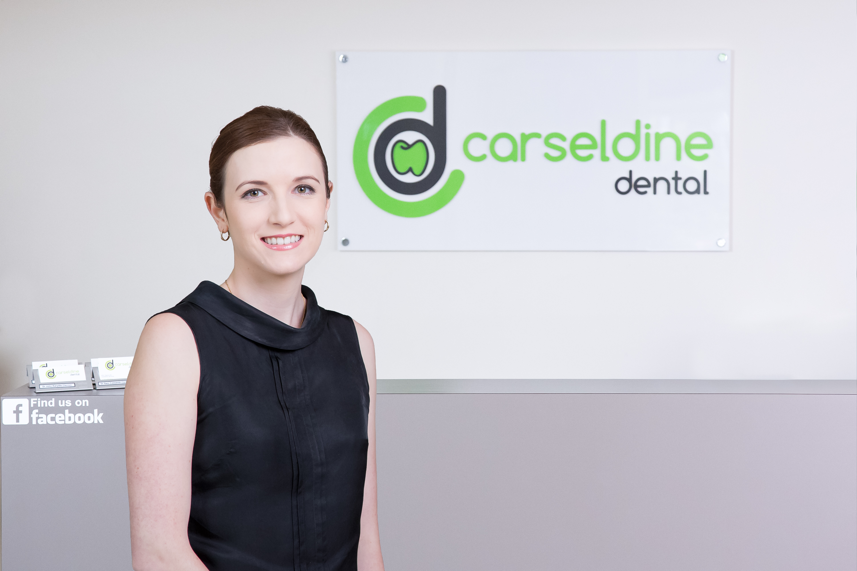 Dental Practice Brisbane